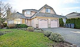 15838 89 Avenue, Surrey, BC, V4N 2Y9