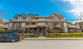 108-3150 Vincent Street, Port Coquitlam, BC, V3B 3T1