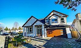 9138 Prince Charles Boulevard, Surrey, BC, V3V 1R5