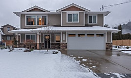 21155 Kettle Valley Road, Hope, BC, V0X 1L1