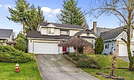 12172 Makinson Street, Maple Ridge, BC, V2X 9B3