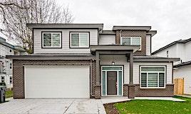 27281 29a Avenue, Langley, BC, V4W 3J7