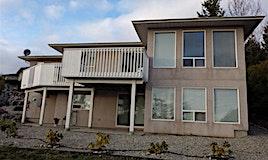 6208 Baillie Road, Sechelt, BC, V0N 3A7