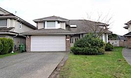 3591 Kilby Court, Richmond, BC, V6X 3M9