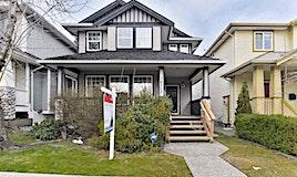 14713 59a Avenue, Surrey, BC, V3S 0R6