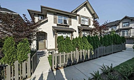 49-3400 Devonshire Avenue, Coquitlam, BC, V3E 0L1