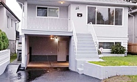 350 E 61st Avenue, Vancouver, BC, V5X 2B6