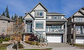 3495 Sheffield Avenue, Coquitlam, BC, V3E 0K2