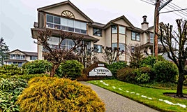 206-32145 Old Yale Road, Abbotsford, BC, V2T 2C8