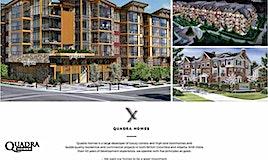 112-20673 78 Avenue, Langley, BC