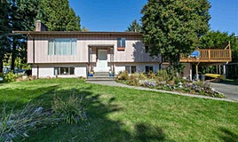 15911 Cliff Avenue, Surrey, BC, V4B 1W8
