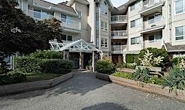 105-13475 96 Avenue, Surrey, BC, V3V 1Y8