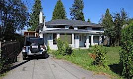 14637 109 Avenue, Surrey, BC, V3R 1Y6