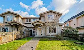 7496 Imperial Street, Burnaby, BC, V5E 1P4