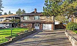 6081 172a Street, Surrey, BC, V3S 4V8
