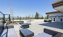 314-13768 108 Avenue, Surrey, BC, V3T 4K8