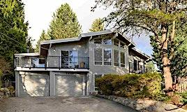2476 Keats Road, North Vancouver, BC, V7H 1J5