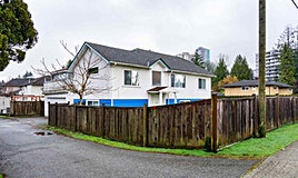 5374 Inman Avenue, Burnaby, BC, V5H 2L6