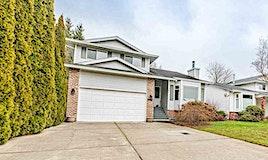12228 Makinson Street, Maple Ridge, BC, V2X 9B4
