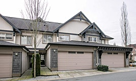 91-1369 Purcell Drive, Coquitlam, BC, V3E 0C1
