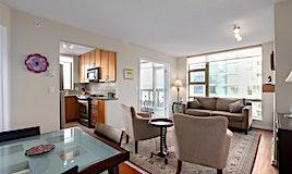 402-1316 W 11th Avenue, Vancouver, BC, V6H 4G8