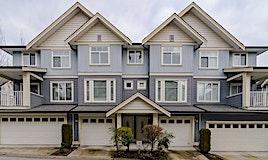 81-6575 192 Street, Surrey, BC, V4N 5T8