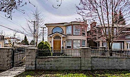 20 W 63rd Avenue, Vancouver, BC, V5X 2H6