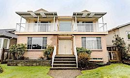 290 Nigel Avenue, Vancouver, BC, V5Y 2L9