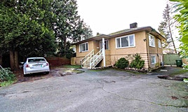 7191 No. 3 Road, Richmond, BC, V6Y 2C7