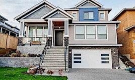 20535 69 Avenue, Langley, BC, V2Y 1R2