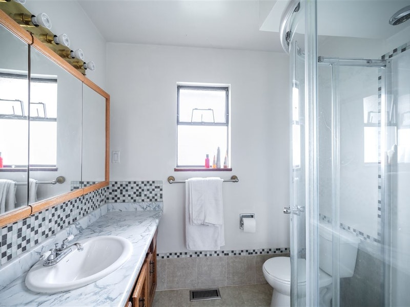8967 144b Street Surrey Bc House For Sale Rew
