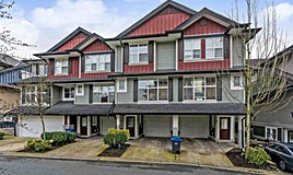 59-18199 70 Avenue, Surrey, BC, V3S 2N9