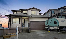 13315 236 Street, Maple Ridge, BC, V4R 0E4