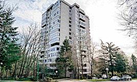 305-2020 Bellwood Avenue, Burnaby, BC, V5B 4P8