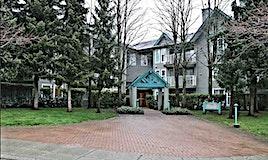 204-15150 108 Avenue, Surrey, BC, V3R 0V1