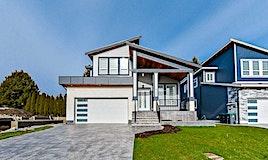 17235 59 Avenue, Surrey, BC, V3S 8T7