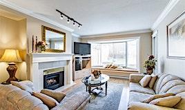 108-501 Cochrane Avenue, Coquitlam, BC, V3J 7W5