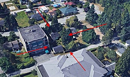 22337 St Anne Avenue, Maple Ridge, BC, V2X 2E7