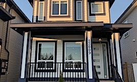 13009 59 Avenue, Surrey, BC, V3X 0C5