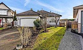 18366 66 Avenue, Surrey, BC, V3S 9A1