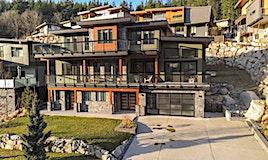 2081 Crumpit Woods Drive, Squamish, BC, V8B 0T6