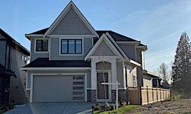 16550 103 Avenue, Surrey, BC, V4N 1Y7