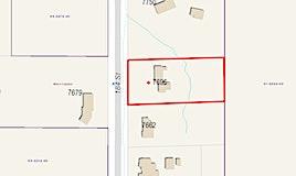 7696 184 Street, Surrey, BC, V4N 5V4