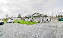 2275 240 Street, Langley, BC, V2Z 3A4