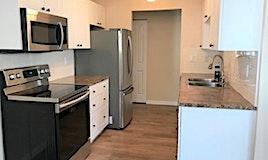 115-7426 138 Street, Surrey, BC, V3W 6G4