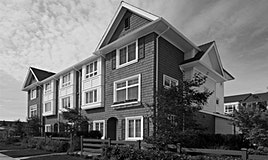 98-8168 136a Street, Surrey, BC