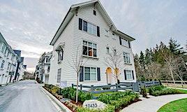 5-10433 158 Street, Surrey, BC, V4N 6S3
