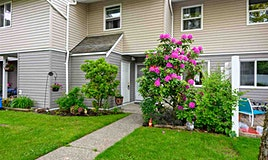 44-5307 204 Street, Langley, BC, V3A 6S7
