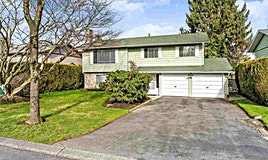 17027 Hereford Place, Surrey, BC, V3S 4X2