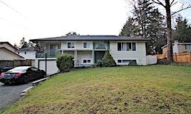 6717 138 Street, Surrey, BC, V3W 5G9